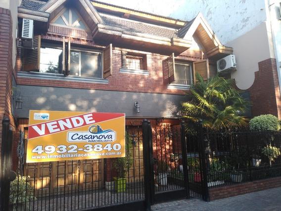 Casa 4 Amb - San Cristobal