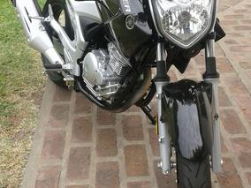 Yamaha Frazer 250 Ys Permuto Por Honda Xr 150