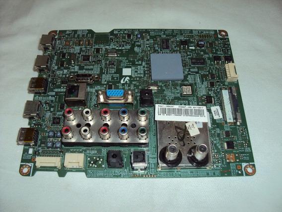 Placa Principal Tv Samsung Ln32d550 , Ln40d550 Bn91-06406t