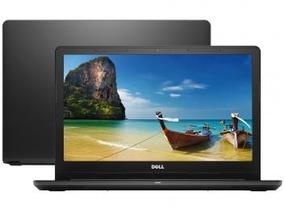 Notebook Dell Inspiron 1tb 4gb Core I3 (novo)
