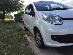 Chana Benni 1.0 Full Manual 2015