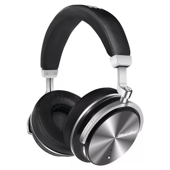 Headphone Bluedio T4s Bluetooth Sem Fio Promo