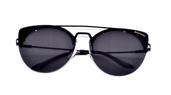 Oculos Gatinho Preto
