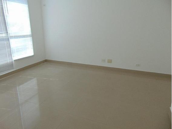 Sala Em Alphaville, Barueri/sp De 40m² À Venda Por R$ 260.000,00 - Sa183258