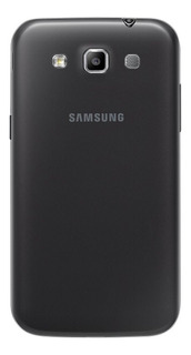Tampa Traseira Bateria Samsung Galaxy Win Gt-i8552 I8552b