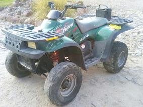 Polaris Explorer 300cc