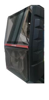 Cabina Torre Parlante Karaoke Pantalla De 15 Nueva 50w