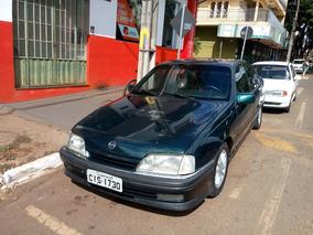 Chevrolet Omega 1997