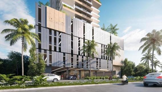 En Preventa Apartamento Costa Del Este, Panamá 20-3850 Pt