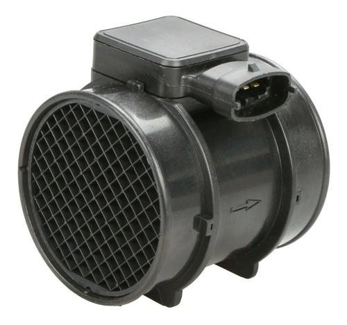 Sensor Maf Astra 1.8 Original Acdelco