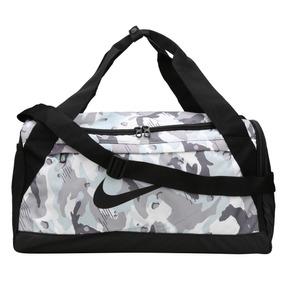2d525b866 Bolsa Transversal Masculina Nike - Bolsas Masculinas Verde no ...