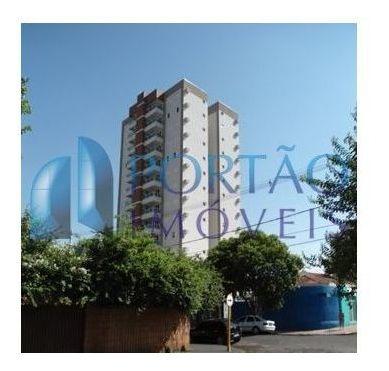 Apartamento Á Venda Vl. Altinópolis - 4718