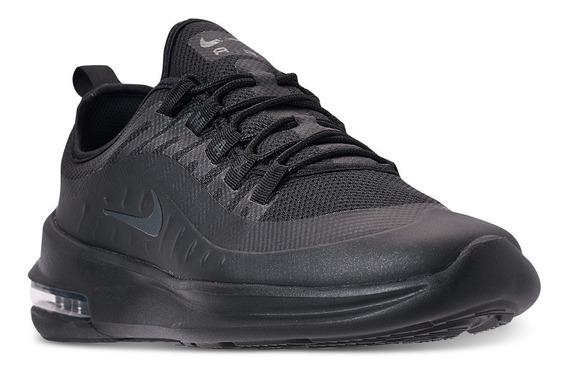 Tenis Zapatillas Nike Tenis Nike en Cundinamarca en