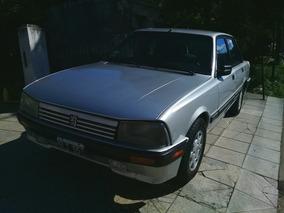 Peugeot 505 Sri Full