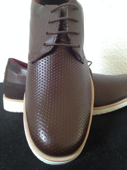 Sapato Esporte Fino Masculino