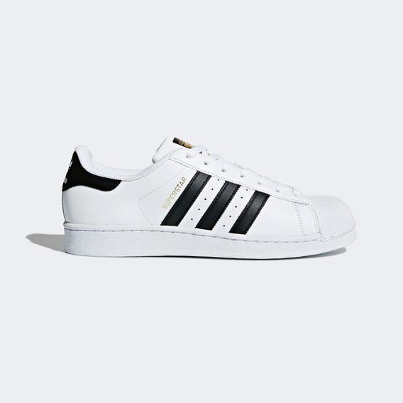 Zapatillas adidas Originals Superstar C77124 Hombre C77124