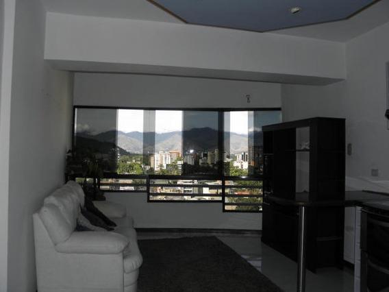 Apartamento Torre Blanca Viñedo 20-182 Mme