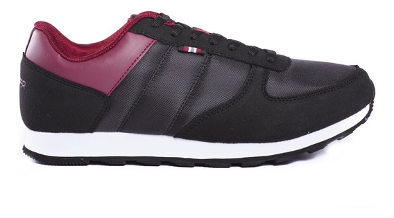 Zapatillas Topper T.350-44819- Open Sports