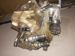 Marca Bosch Motor Isf 3.8