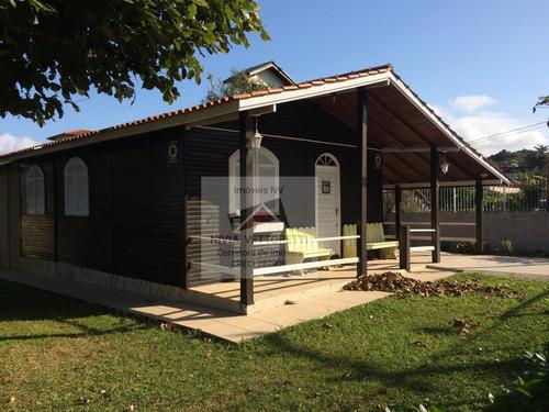 Casa A Venda No Bairro Ingleses Do Rio Vermelho Em - 3353-1