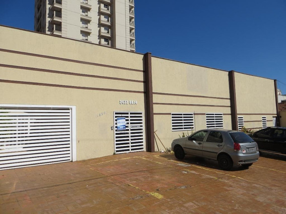 Casa Para Alugar, 451 M² Por R$ 9.500/mês - Centro - Piracicaba/sp - Ca2873