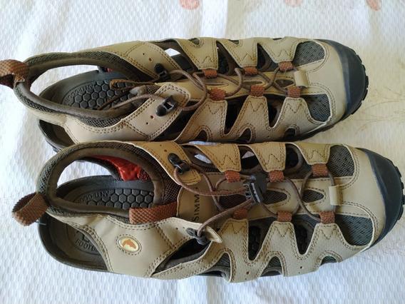 Simms Streamtread Sandal - Tênis Bota Para Pesca Original