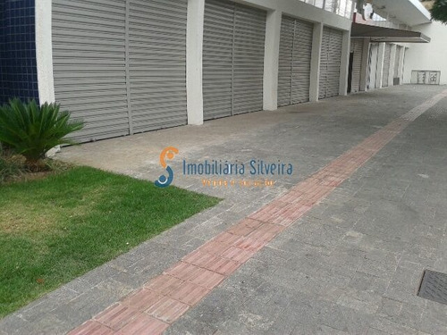 Loja Bairro União , Próximo Minas Shopping. - 2019