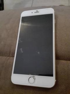 iPhone 6s Plus, 64gb