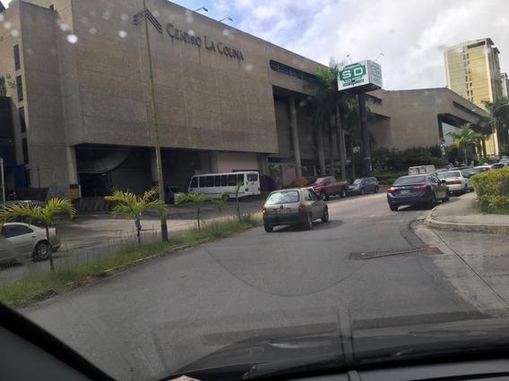 Local En Venta Las Minas Mls #20-7838