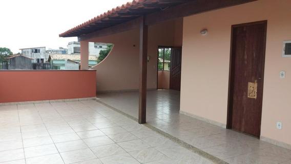 Casa Em Jardim Flamboyant, Cabo Frio/rj De 150m² 3 Quartos À Venda Por R$ 460.000,00 - Ca412742