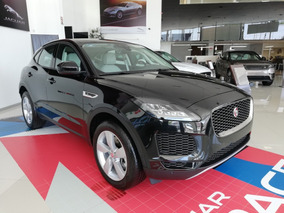 Jaguar Otros Modelos