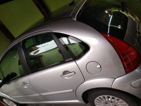 Citroën C3 1.6 Ocimar Versolato 5p 2005