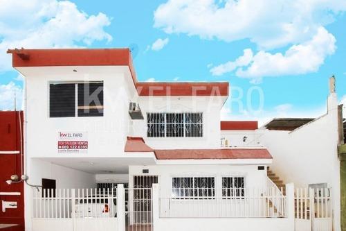 Casa En Centro, Mazatlán