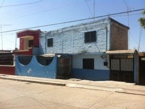 Casa En Venta Las Eras Irapuato Gto