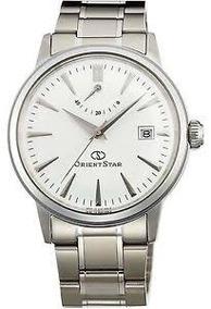 Relógio Orient Star Classic Automatic Wz0381el