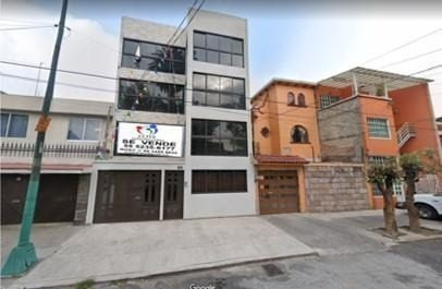 Departamento - Nueva Santa Maria