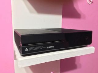 Xbox One 1 Terá. + 2 Controles + 4 Juegos Oferta Unica!!
