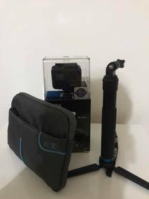Câmera Gopro Hero 7 Black + Cartão 32gb