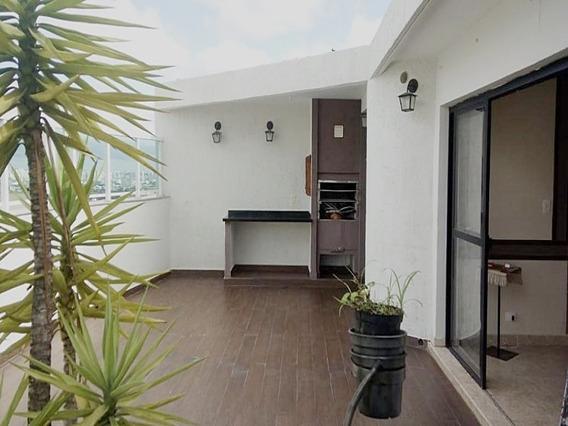 Apartamento - Ap01140 - 34189893