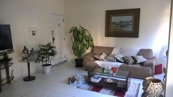 Apartamento Em Graça, Salvador/ba De 160m² 4 Quartos À Venda Por R$ 540.000,00 - Ap193983