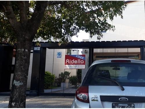 Duplex Ubicado En Calle 115 E/ 78 Y 79