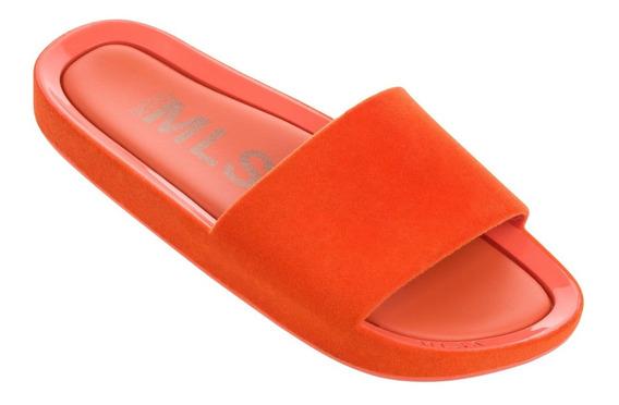 Melissa Beach Slide Iii
