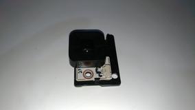 Botão Power Tv Samsung Un49ku6300ag