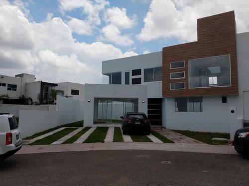 Se Vende Casa En Grand Juriquilla