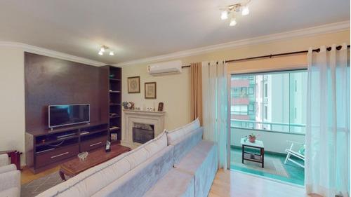 Apartamento - Ap08046 - 68698588