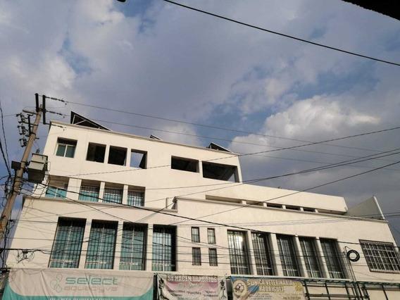 Oficinas En Renta En Santa María Guadalupe Las Torres