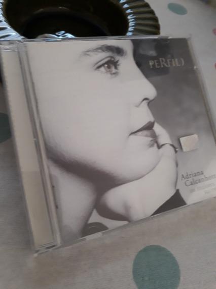GRATUITO CD 2010 DOWNLOAD DJAVAN PERFIL