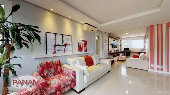 Apartamentos - Petropolis - Ref: 13057 - V-13057