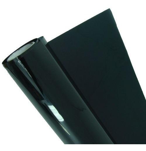 Pelicula Insulfilm G5 0,70x15m Profissional Bobina Isofilm