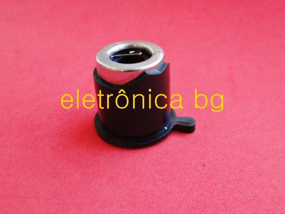 Valvula Panela Pressão Lenoxx Premium Ppp161 Original